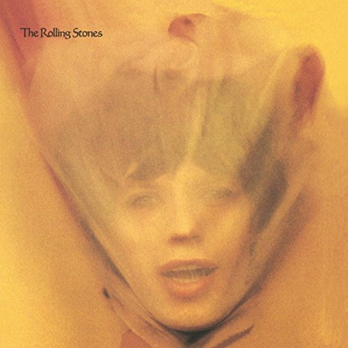Doo Doo Doo Doo Doo (Heartbreaker) (2009 Re-Mastered Digital Version) (Goats Head Soup compare prices)