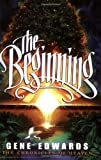 The Beginning (Chronicles of Heaven)