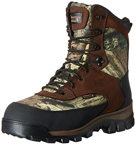 Rocky-Core-Comfort-8-800g-Insulated-Boot-800g-Wide