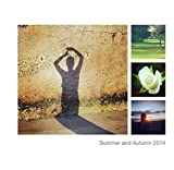 img - for Summer and Autumn 2014 book / textbook / text book