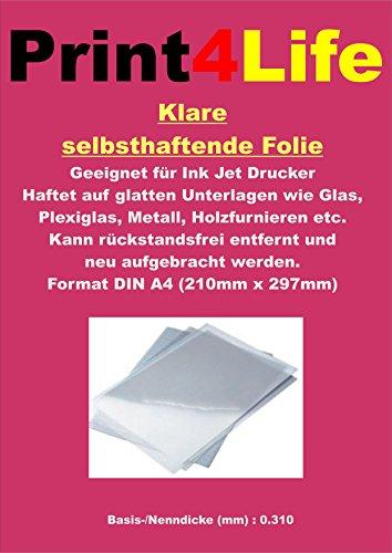 25-blatt-din-a4-inkjet-cling-folie-klar-inkjet-tintenstrahldrucker-fensterfolien-selbsthaftend-nicht