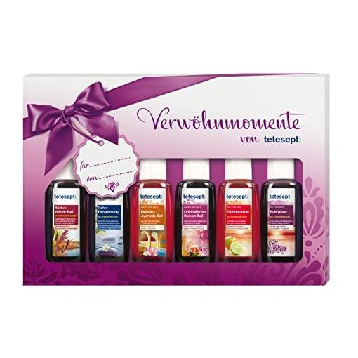Tetesept-Bder-Geschenkset-Verwhnmomente-1er-Pack-6-x-20-ml