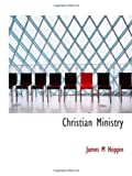 img - for Christian Ministry book / textbook / text book