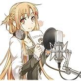 『アクセル・ワールド』+『ソードアート・オンライン』ドラマCD