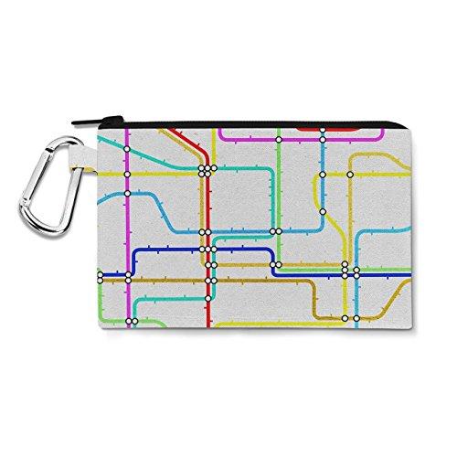 londres-tubo-cremallera-bolsa-lona-subterranea-multiusos-estuche-bolsa-en-6-tamanos-color-blanco-xl-