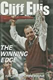 img - for Cliff Ellis: The Winning Edge book / textbook / text book