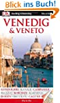 Vis-�-Vis Venedig & Veneto