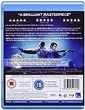 Image de Looper [Blu-ray] [Import anglais]