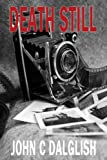 DEATH STILL (Det. Jason Strong (CLEAN SUSPENSE) Book 7)