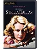 Stella Dallas (Bilingual)