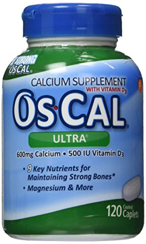 oscal-ultra-calcium-600-mg-plus-caplets-120-ct