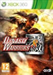 Dynasty Warriors 8(Xbox 360)