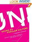 Sound as Popular Culture: A Research...