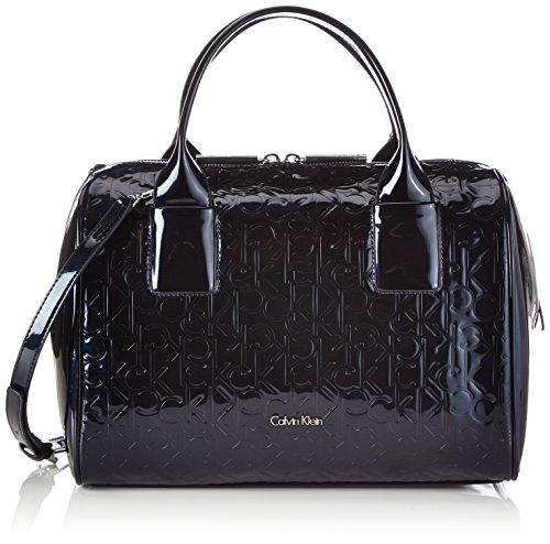 c2e787397c L'allure chic de la marque américaine Calvin Klein   Sac Shoes