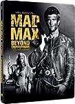 Mad Max 3 - Edici�n Met�lica [Blu-ray]