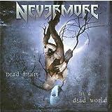 """Dead Heart in a Dead Worldvon """"Nevermore"""""""