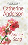 Annie's Song (0380779617) by Anderson, Catherine