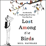 Lost Among the Birds: Accidentally Fi...