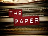 The Paper: The Race for Editor-In-Chief