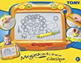 Tomy Megasketcher - T6555 - Ardoise Magique Mégasketcher