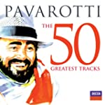 The 50 Greatest Tracks