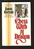 Chess With a Dragon (Millennium Series)