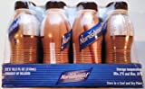Nurishment Extra Chocolate Drink - 12 x 310ml