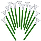 Sensor Cleaning Swabs Vswab MXD-100 Green 1.3x / 20 mm - 12 per pack