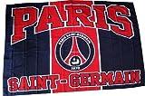 Drapeau PSG - Collection