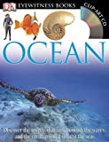 img - for DK Eyewitness Books: Ocean book / textbook / text book