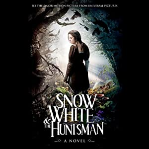 Snow White and the Huntsman | [Lily Blake (adaptation), Evan Daugherty, John Lee Hancock, Hossein Amini]