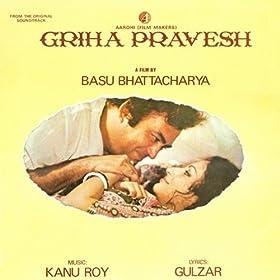 Griha Pravesh Cards