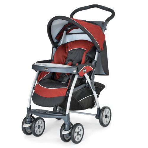 Chicco Cortina Stroller, Element