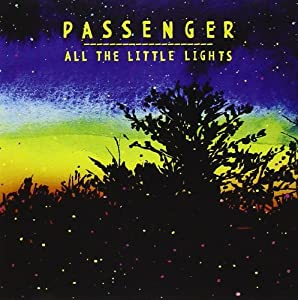 All The Little Lights from Nettwerk Records