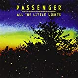 All The Little Lights Passenger
