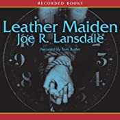 Leather Maiden | [Joe Lansdale]