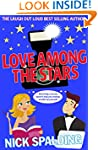 Love...Among The Stars: Book 4 in the...