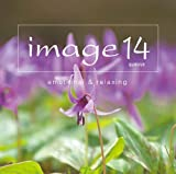 image 14 quatorze emotional&relaxing (初回生産限定盤・DVD付)
