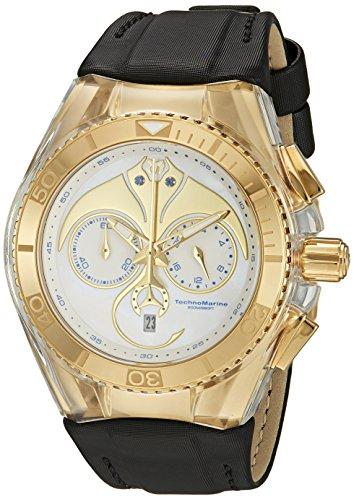 montre-bracelet-unisexe-technomarine-tm-115007