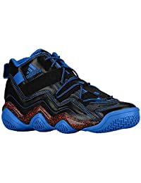 Adidas Men Top Ten 2000 basketball shoes