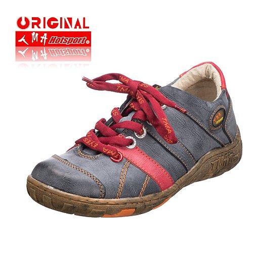 TMA EYES 1369 Schnürer Gr.36-42 mit bequemen perforiertem Fußbett , ANTIKOPTIK , Leder 39.35 super leichter Schuh der neuen Saison. Schuh fällt etwas kleiner aus. ATMUNGSAKTIV in Schwarz Gr. 36