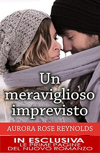 un-meraviglioso-imprevisto-until-series-vol-1