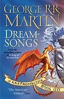 Dreamsongs: A RRetrospective (English Edition)