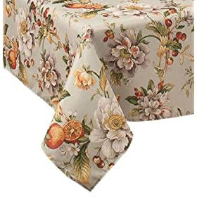 Home Amp Kitchen Gt Kitchen Amp Dining Gt Kitchen Amp Table Linens