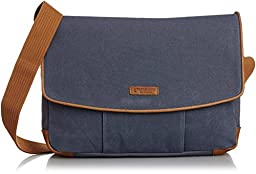 Timbuk2 Proof Messenger Bag 2014, multi, Medium