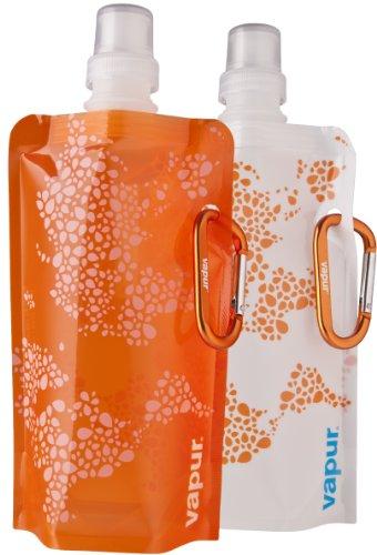 vapur-kids-botella-reutilizable-de-plastico-para-agua-para-ninos-pack-de-2-naranja-04-litros
