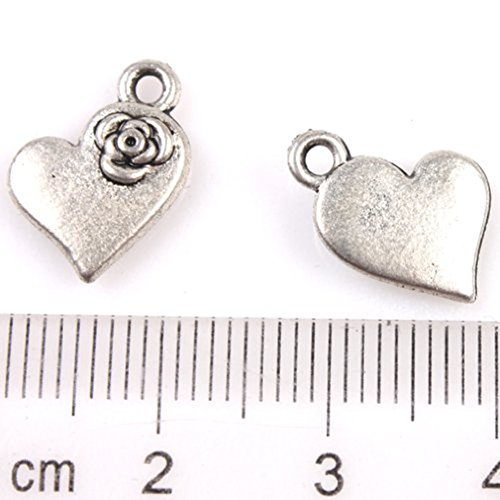 hengsong-50pcs-charms-heart-with-flower-antique-silver-alloy-charms-pendants-findings-fit-handmade-c