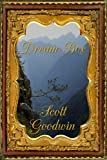 img - for Dream Box (Sounds of the Forest Book 1) book / textbook / text book