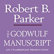 The Godwulf Manuscript | Robert B. Parker