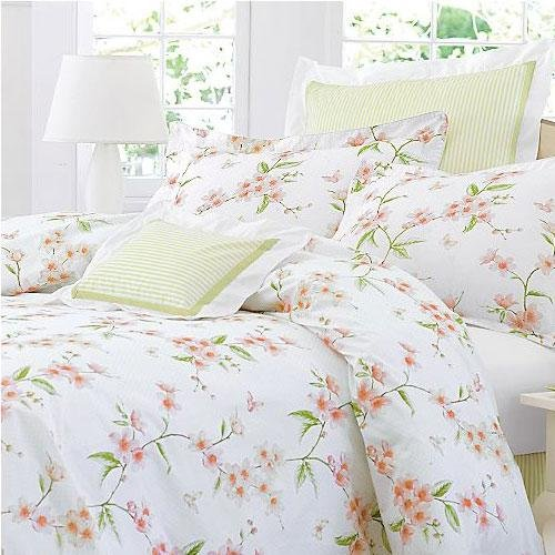 Shabby Chic Bedding Sets